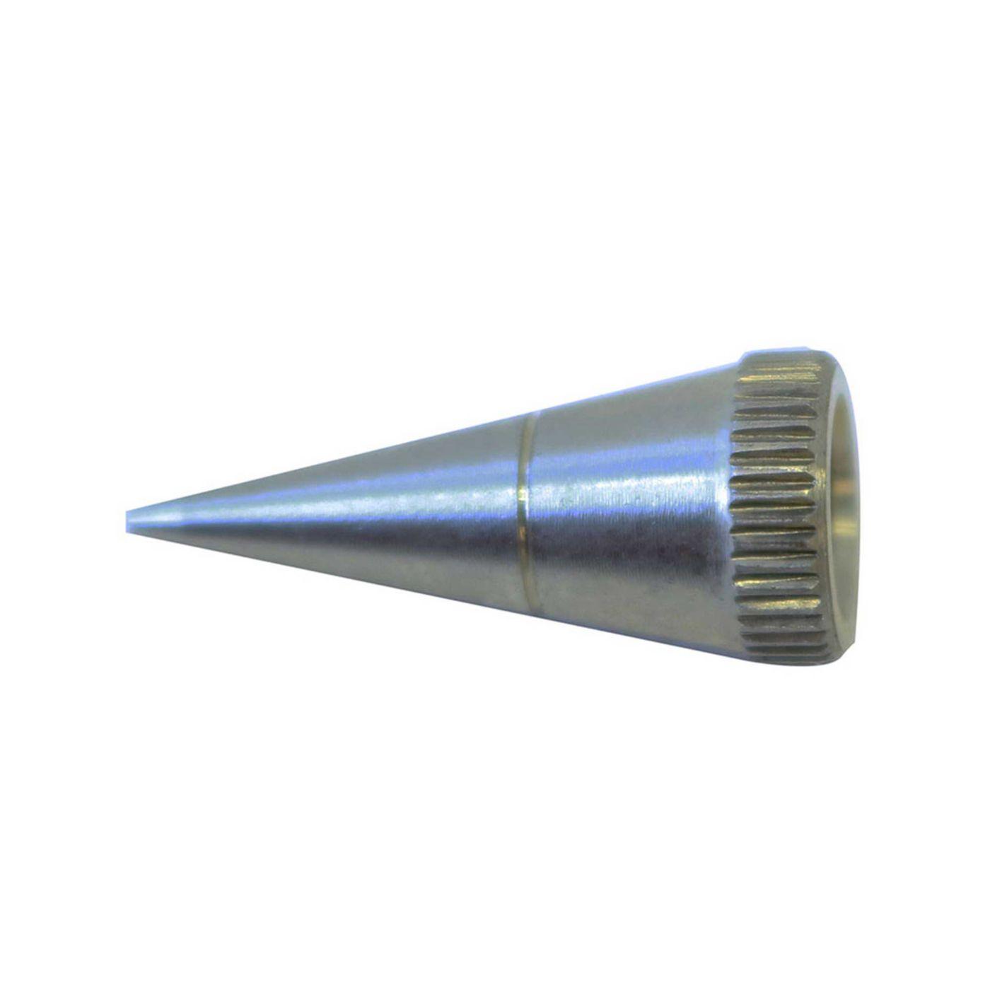 Paasche 3A-4 Head O-Ring 026614014554 6 H